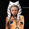sexymovieedits's avatar