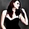 SexyNaughtyBitchyMe8's avatar