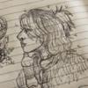 SexyPineapple23's avatar