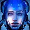 sexypolygons's avatar