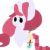 SexyPones's avatar