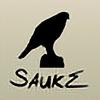 sexysauke's avatar