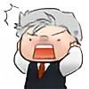 sexysemihiro51's avatar