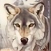 sexyshewolf2792's avatar