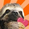 SexySloth's avatar