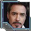 SexySuperhero's avatar