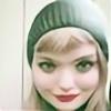 sexytrekkie's avatar