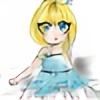 SexyZexyZexion's avatar