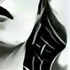 Seyaart's avatar