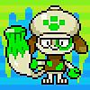 Seyanni's avatar