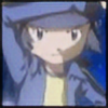 Seyary's avatar