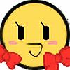 Seychelles-plz's avatar