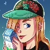 Seydie's avatar