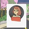seyelaine's avatar