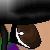 Seyensay-Dai's avatar