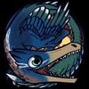 Seyfaro's avatar