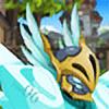 SeyfertSluw's avatar