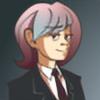 Seyfiori's avatar
