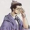 Seyharo's avatar