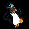 Seyken971's avatar