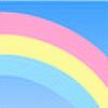 seylin-emily's avatar