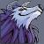 Seylyn's avatar
