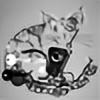 seymmma's avatar