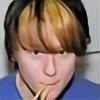 Seymour-Ridmonton's avatar