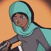 seynerd's avatar