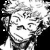 SeyNox's avatar