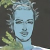 Seyorrol's avatar
