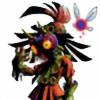 Seyquil's avatar
