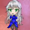 SeyraUrynjaiy78's avatar
