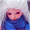 Seyreene's avatar