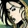 Seyrha's avatar