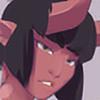 seyrii's avatar
