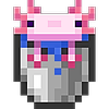 seyriix's avatar