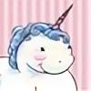 seystudios's avatar