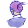 Seyuin's avatar