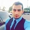 seyyartedorov's avatar