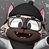 SEYYYGA's avatar