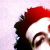 sezaar's avatar