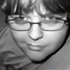 Sezaic's avatar