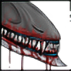 Sezaii's avatar