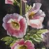 sezarka's avatar