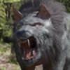 sezars's avatar