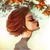 Sezei's avatar