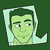 SezerPank200X's avatar