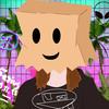 Sezius's avatar
