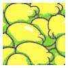 Sezlar's avatar